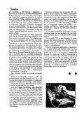 Estudios Revista Ecléctica. Número 114 - Christie Books - Page 7