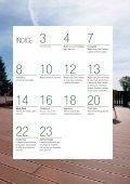 Catálogo de Madera y elementos para el exterior - Gabarró - Page 2