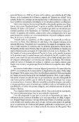 Costado Indio Gustavo Pereira - Iaeden - Page 5