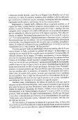 Costado Indio Gustavo Pereira - Iaeden - Page 6