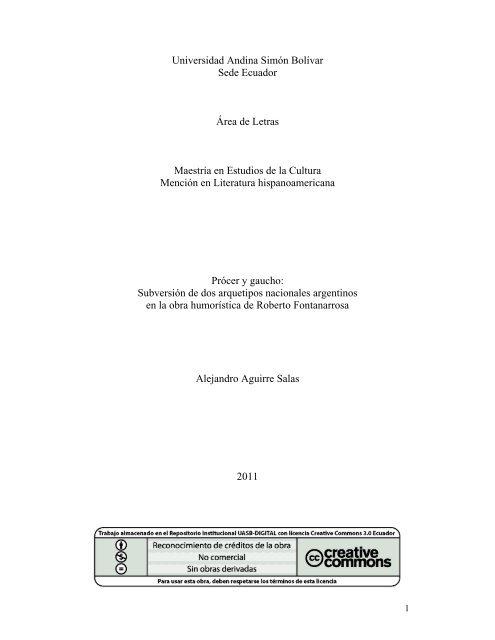 Best Seller Roberto Fontanarrosa Pdf