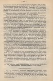 ESCALAFON Y LEY DE SUELDOS PARA MAESTROS EN PRUSIA - Page 2