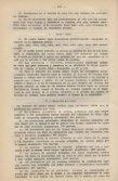 ESCALAFON Y LEY DE SUELDOS PARA MAESTROS EN PRUSIA - Page 3