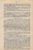 ESCALAFON Y LEY DE SUELDOS PARA MAESTROS EN PRUSIA - Page 4