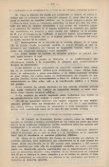 ESCALAFON Y LEY DE SUELDOS PARA MAESTROS EN PRUSIA - Page 5