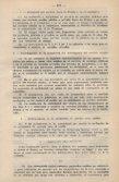 ESCALAFON Y LEY DE SUELDOS PARA MAESTROS EN PRUSIA - Page 6