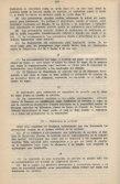 ESCALAFON Y LEY DE SUELDOS PARA MAESTROS EN PRUSIA - Page 7