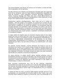 Discurso Dr. Eduardo Espinoza - Page 2
