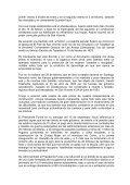 Discurso Dr. Eduardo Espinoza - Page 3