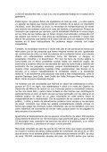 Discurso Dr. Eduardo Espinoza - Page 4