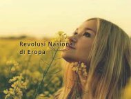 REVOLUSI NASIONAL.pdf - Staff UNY