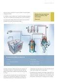 Sistemas de Encendido - Catalogo Bosch - Page 5