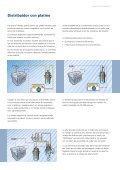 Sistemas de Encendido - Catalogo Bosch - Page 7