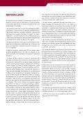 guía para el control de la glucosa posprandial - International ... - Page 3