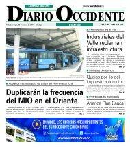 diario pdf 20 de enero de 2013.qxd - Diario Occidente