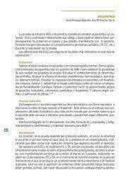 Manual de Enfermer.a - Asociación Española de enfermería en ...