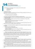ACCESO A LA UNIVERSIDAD - Page 2