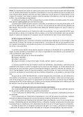 ACCESO A LA UNIVERSIDAD - Page 3
