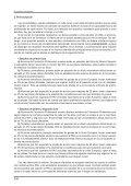 ACCESO A LA UNIVERSIDAD - Page 4