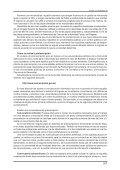 ACCESO A LA UNIVERSIDAD - Page 5