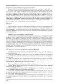 ACCESO A LA UNIVERSIDAD - Page 6