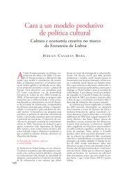 09 2 Hakan Casares Berg (2):Cara a un modelo - Editorial Galaxia