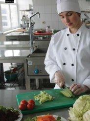 Revista Nutrir - Edição 01 - Conselho Regional de Nutricionistas