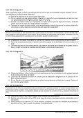 CUESTIONES DE SELECTIVIDAD - Recursos de Biología y Geología - Page 2