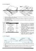 CUESTIONES DE SELECTIVIDAD - Recursos de Biología y Geología - Page 3