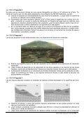 CUESTIONES DE SELECTIVIDAD - Recursos de Biología y Geología - Page 4