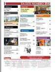 PROEZA DE LOS REBELDES - Buzos - Page 3