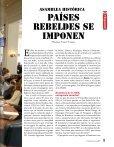 PROEZA DE LOS REBELDES - Buzos - Page 7