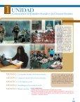 Libro de texto - Ministerio de Educación de El Salvador - Page 5