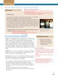 Libro de texto - Ministerio de Educación de El Salvador - Page 7