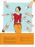 Nett-working für Einsteiger - Karin H. Schleines - Page 2