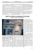 (Bolet\355n Contacto Mayo 2008.pub) - Karin H. Schleines - Page 5
