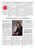 (Bolet\355n Contacto Mayo 2008.pub) - Karin H. Schleines - Page 6