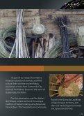Field Report - Maya Archaeology - Page 5