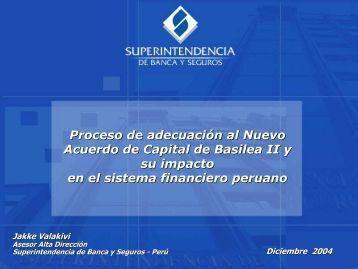 PROCESO ELECTROSTATICA PINTURA DE PDF