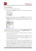 descargarse el manual sobre Migración de datos - Banco Popular - Page 3