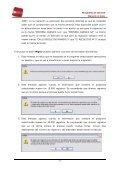 descargarse el manual sobre Migración de datos - Banco Popular - Page 4