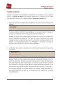 descargarse el manual sobre Migración de datos - Banco Popular - Page 5