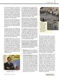Entrevista - Diaco Busca producir un millon de toneladas de acero ... - Page 2