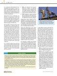 Entrevista - Diaco Busca producir un millon de toneladas de acero ... - Page 3