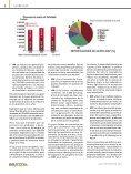 Entrevista - Diaco Busca producir un millon de toneladas de acero ... - Page 5