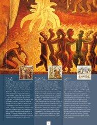 1. Los orígenes de Mesoamérica (658 KB)