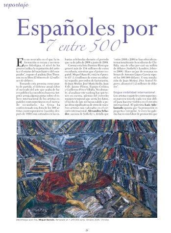 Descargar pdf - Tendencias del Mercado del Arte