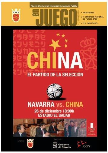 Descargar - Federación Navarra de Futbol