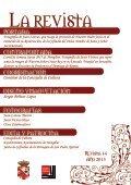 Semana Santa - mengibar - Page 3