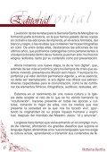 Semana Santa - mengibar - Page 6